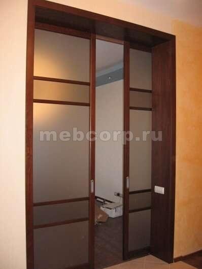 Сшить женскую обувь на заказ в москве цена