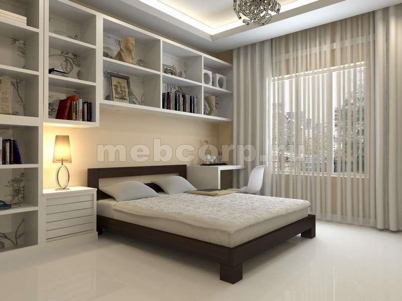 Модная мебель для комнаты смеситель для ванны производители