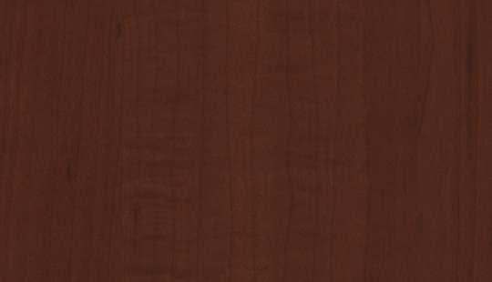 Материалы для изготовления мебели. каталог цветов, тонировки.