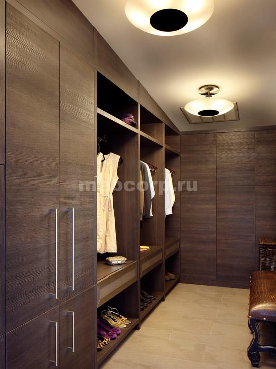 ... гардеробные, комнаты, системы, шкафы, встроенные, для, хранения, вещей,  ... a9b3338026d