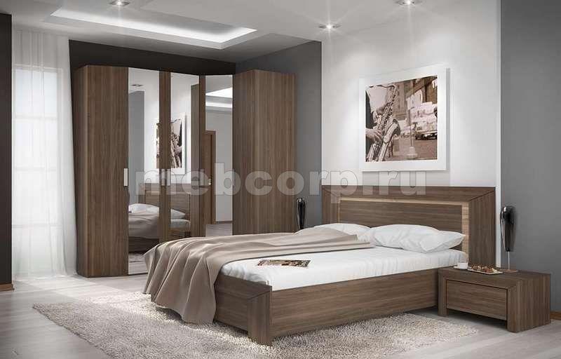 мебель спальни фото и цены