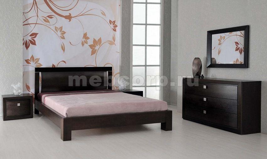 красивые спальни дизайн фото в квартире фото 38 сп