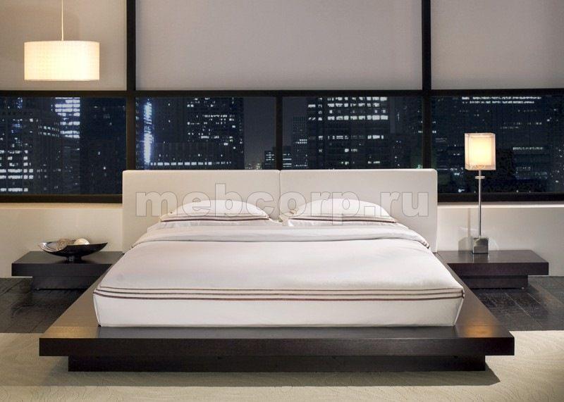 спальни фото дизайн 2017 года новинки фото 08 сп