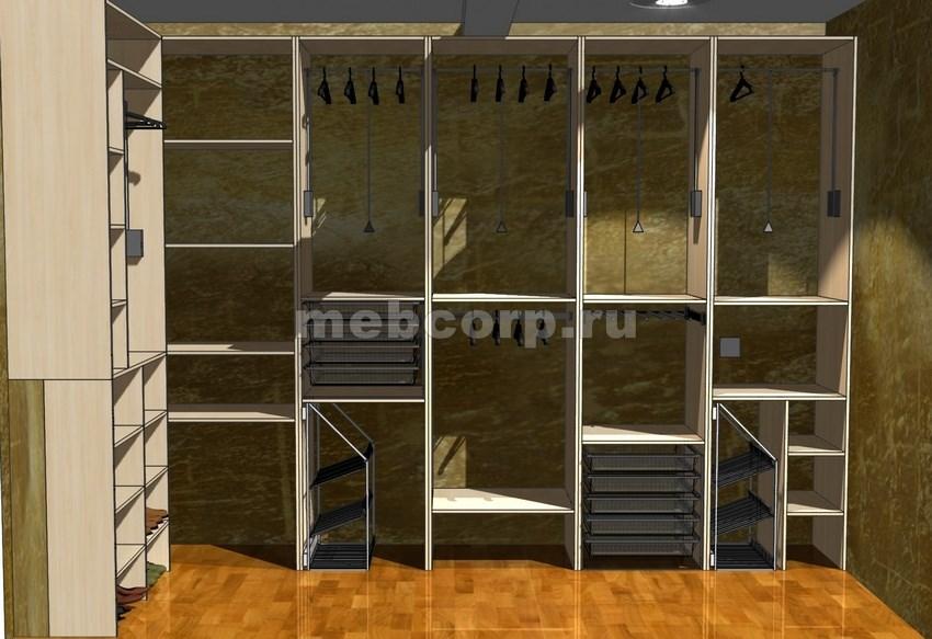 Дизайн квартир студий в спб